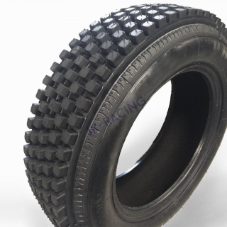 Pneumatika Alpha racing Radial 175/65 R14 medium